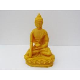 Bouddha décoration